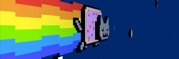 Nyan3D