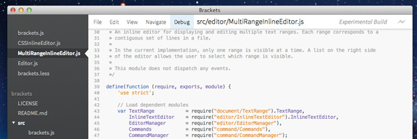 brackets_screenshot