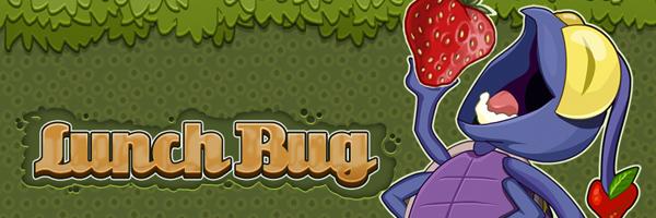 lunchbug