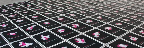 push_prints