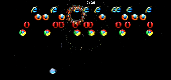 BrowserInvaders2