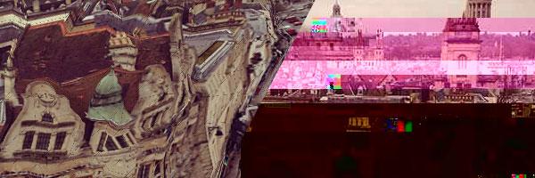 glitch_distort