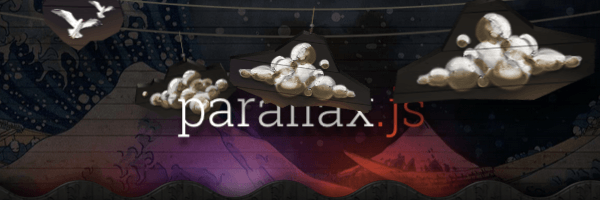 Parallax!
