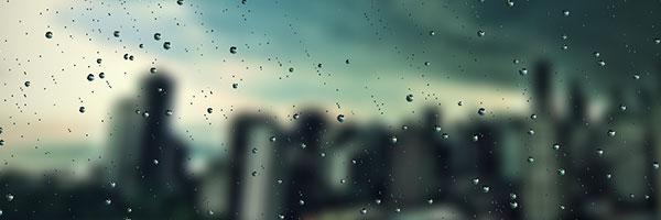 rainydayjs