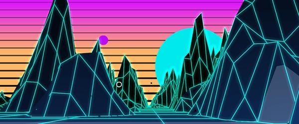 digital-landscape2